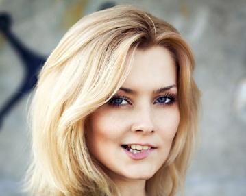 Rencontre femme ukrainienne russe